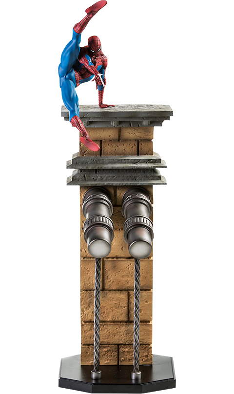 marvel-spider-man-statue-iron-studios-silo-903431.png