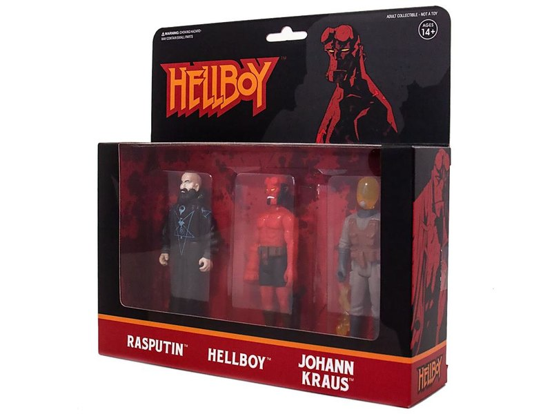 Hellboy-ReAction-02__scaled_600.jpg