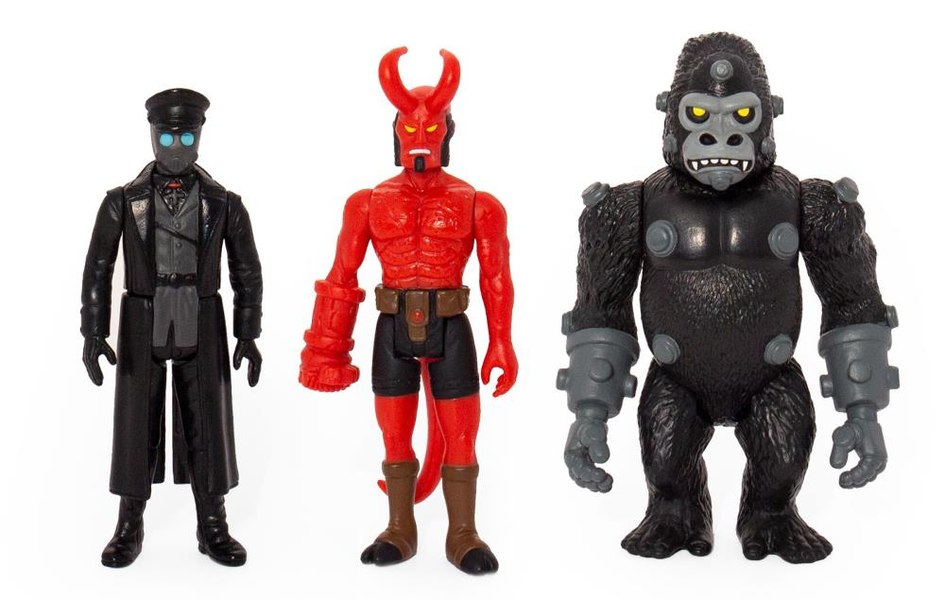 Hellboy-ReAction-03__scaled_600.jpg