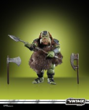 Star-Wars-The-Vintage-Collection-Gamorrean-Guard-Figure-1-Fan-Channel-Exclusive.jpg