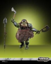 Star-Wars-The-Vintage-Collection-Gamorrean-Guard-Figure-2-Fan-Channel-Exclusive.jpg