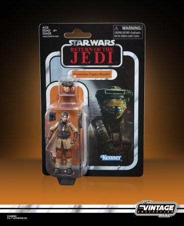 Star-Wars-The-Vintage-Collection-Leia-Boushh-Figure-in-pck.jpg