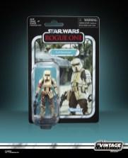 Star-Wars-The-Vintage-Collection-Scarif-Trooper-Figure-in-pck.jpg