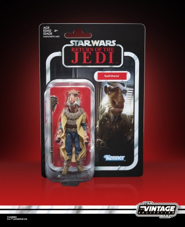 Star-Wars-The-Vintage-Collection-Yakface-Figure-in-pck.jpg