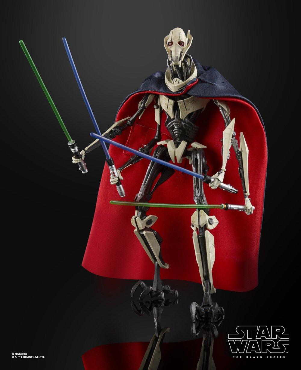 Star-Wars-The-Black-Series-6-inch-General-Grievous-Figure-Promo-02.jpg