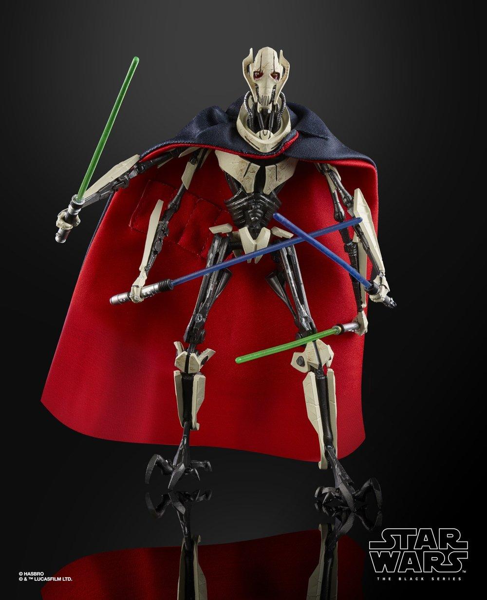 Star-Wars-The-Black-Series-6-inch-General-Grievous-Figure-Promo-01.jpg