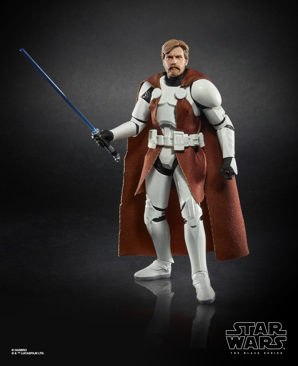 Star-Wars-The-Black-Series-6-inch-Obi-Wan-Kenobi-Clone-Trooper-Armor-Figure-1-Walgreens-Exclusive-Promo-01.jpg