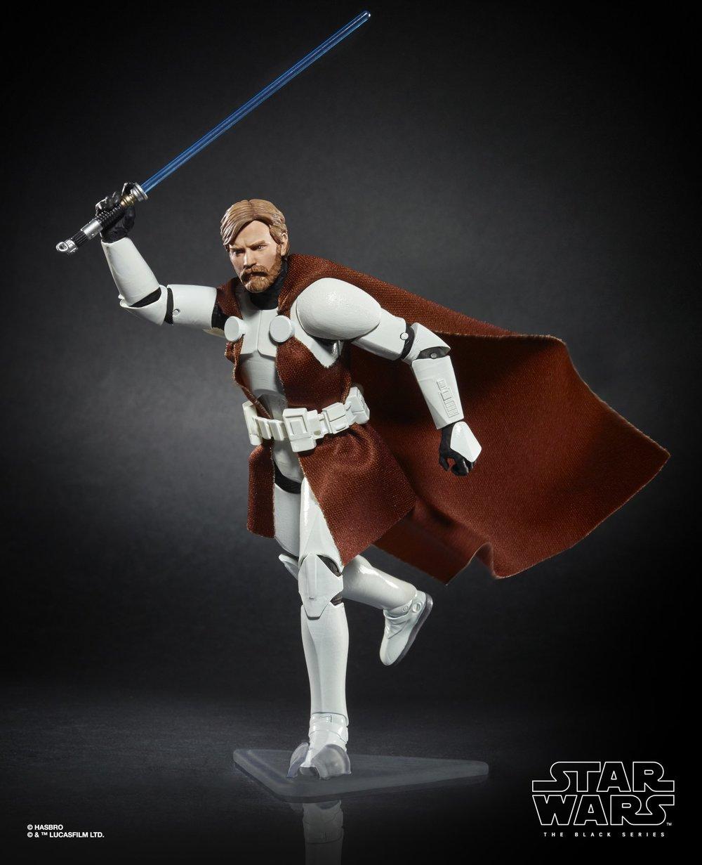 Star-Wars-The-Black-Series-6-inch-Obi-Wan-Kenobi-Clone-Trooper-Armor-Figure-2-Walgreens-Exclusive-Promo-02.jpg