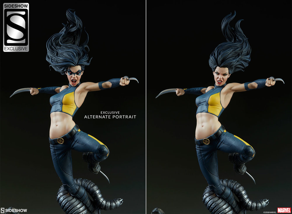 Sideshow-Exclusive-X-23-Head-Comparison-with-Regular-Head.jpg
