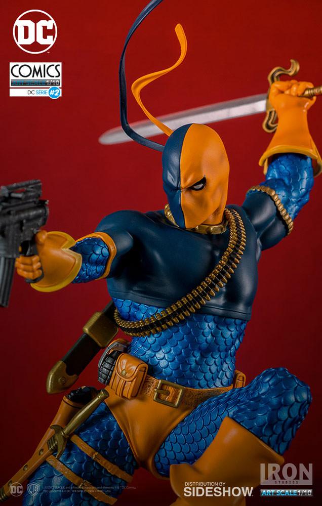 dc-comics-deathstroke-statue-iron-studios-iron-studios-904001-01.jpg