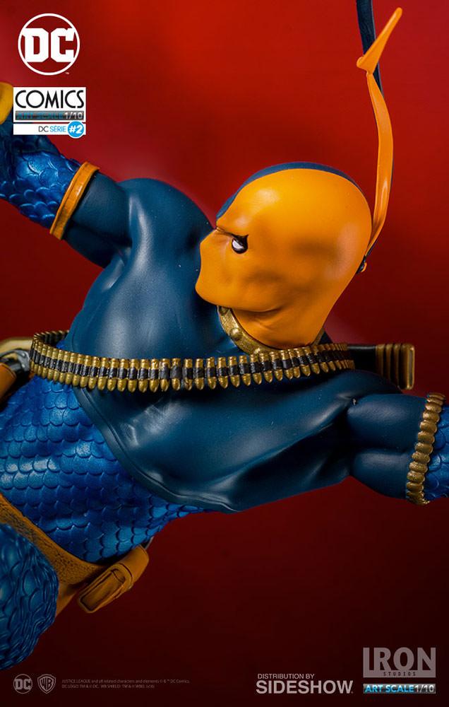 dc-comics-deathstroke-statue-iron-studios-iron-studios-904001-03.jpg