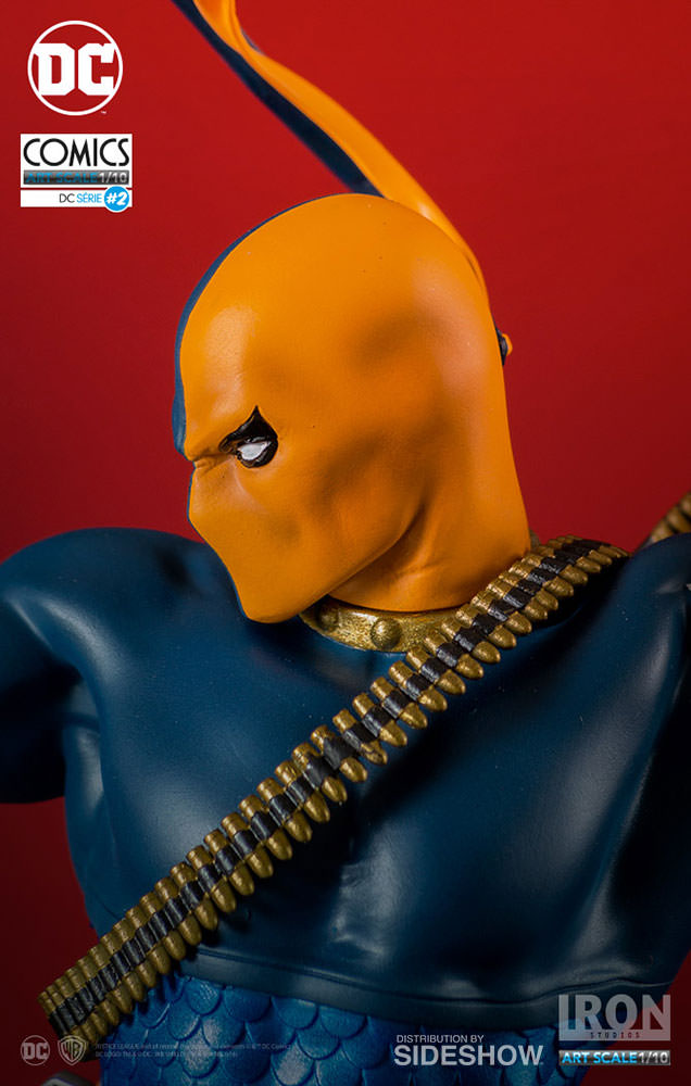 dc-comics-deathstroke-statue-iron-studios-iron-studios-904001-04.jpg