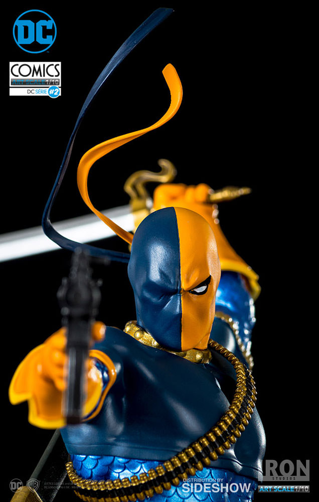 dc-comics-deathstroke-statue-iron-studios-iron-studios-904001-15.jpg