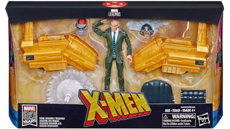 Hasbro-Marvel-Legends-Riders-Professor-X-with-Hoverchair-Package-Promo-Featured.jpg