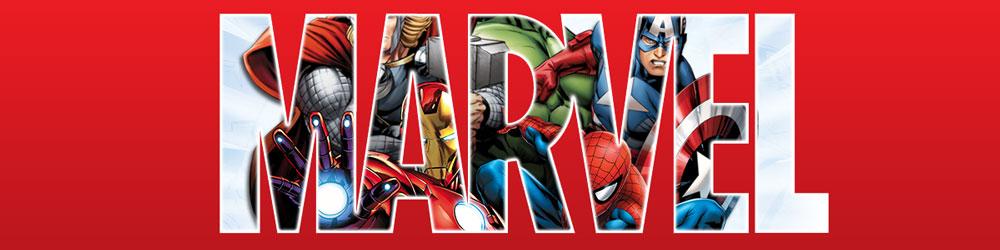 banner-logo-marvel-2.jpg