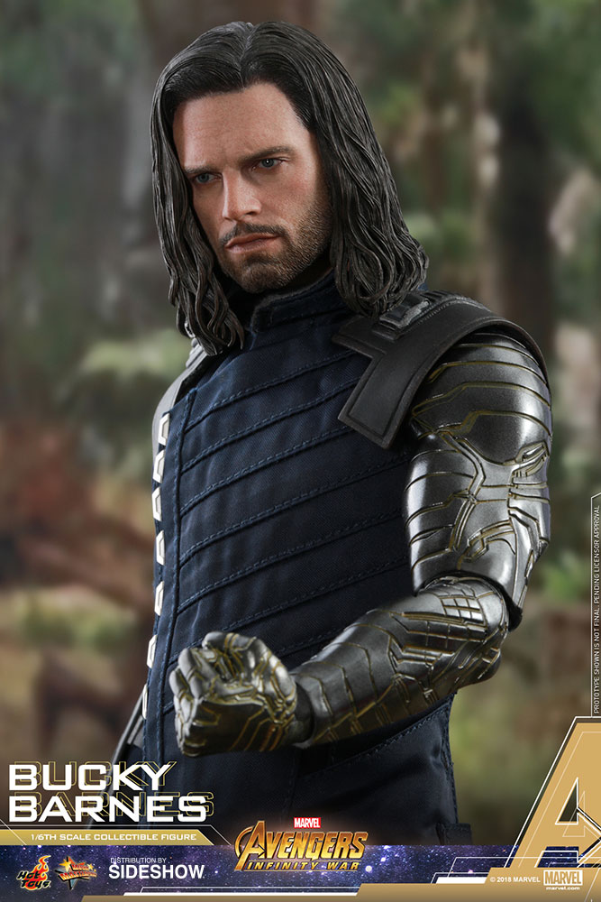 marvel-avengers-infinity-war-bucky-barnes-sixth-scale-figure-hot-toys-903795-010.jpg