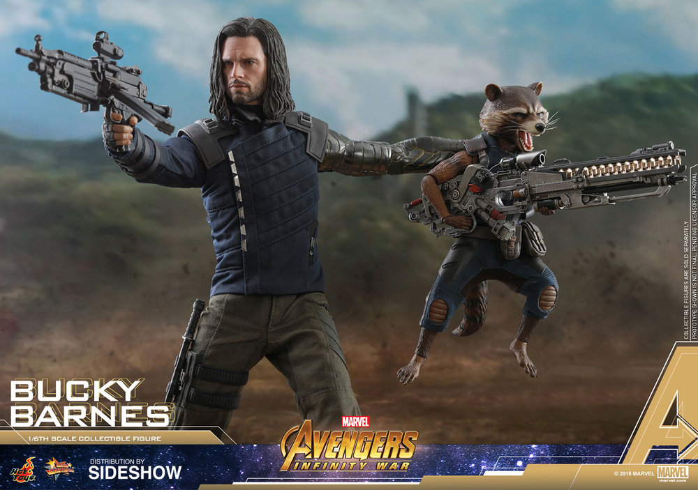 marvel-avengers-infinity-war-bucky-barnes-sixth-scale-figure-hot-toys-903795-013.jpg