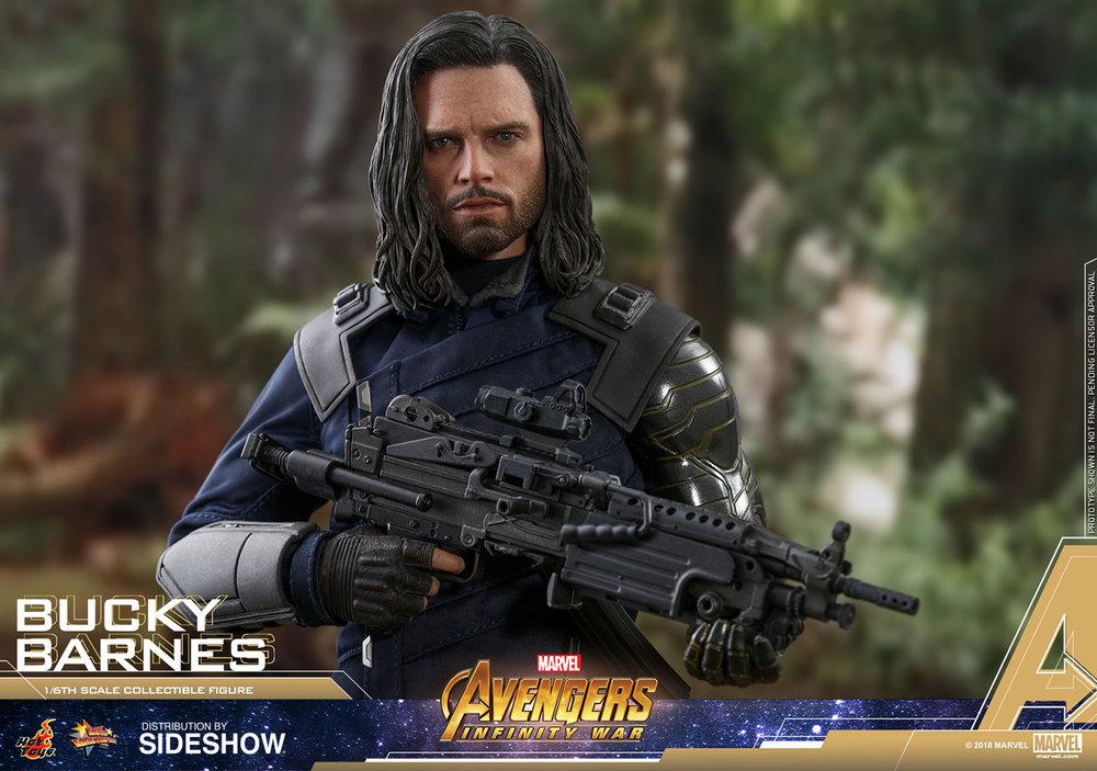 marvel-avengers-infinity-war-bucky-barnes-sixth-scale-figure-hot-toys-903795-015.jpg
