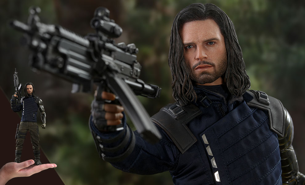 marvel-avengers-infinity-war-bucky-barnes-sixth-scale-figure-hot-toys-feature-903795.jpg