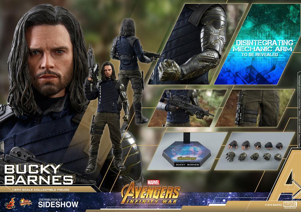 marvel-avengers-infinity-war-bucky-barnes-sixth-scale-figure-hot-toys-903795-018.jpg