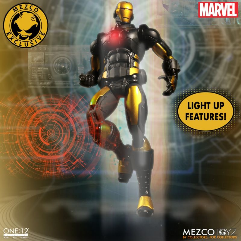Mezco-iron-man-42-addition - Copy.Jpg