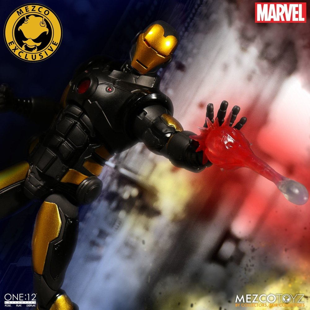 Mezco-iron-man-42-addition-2 - Copy.Jpg