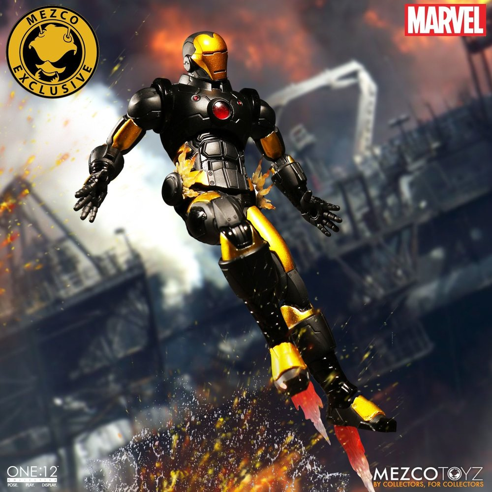 Mezco-iron-man-42-addition-4 - Copy.Jpg