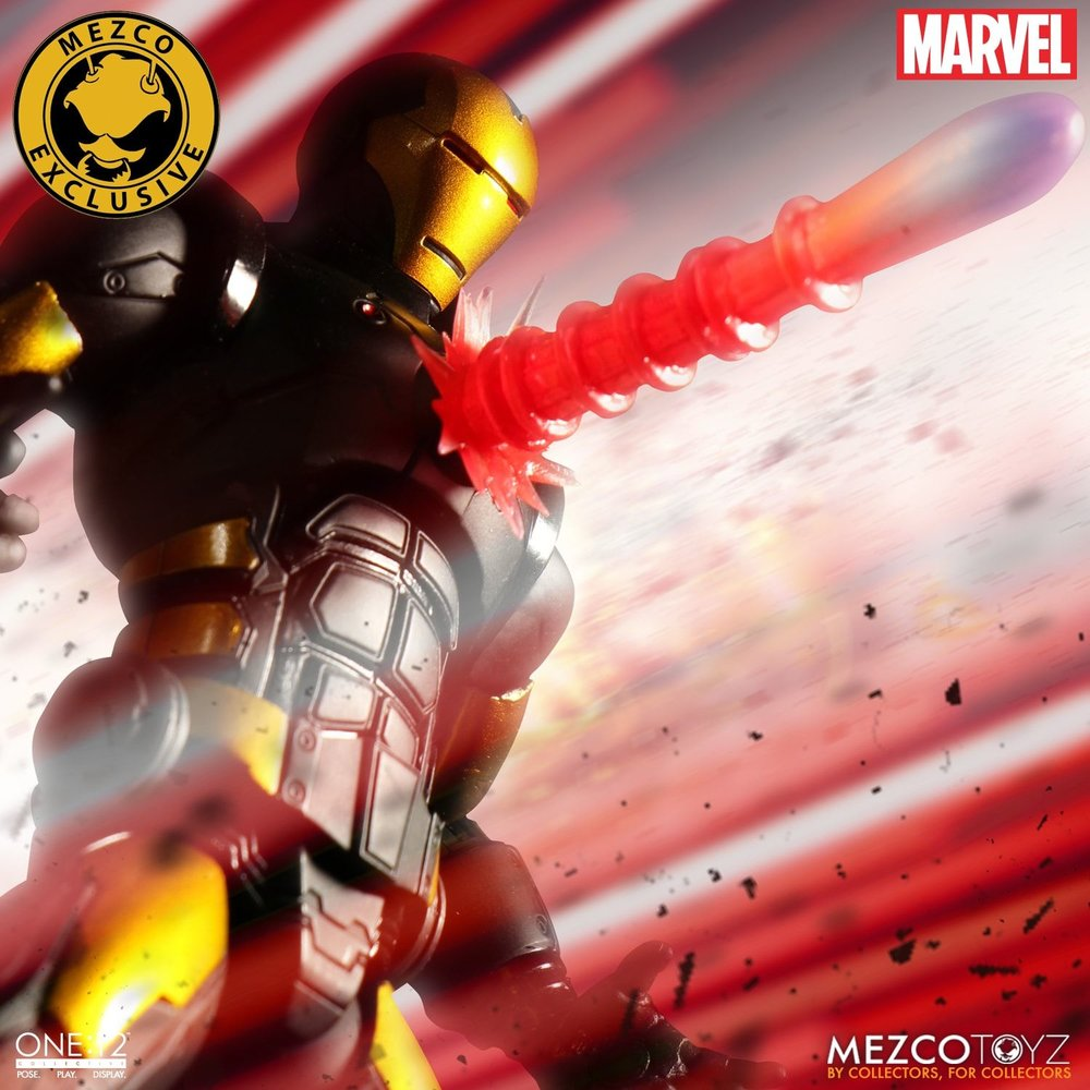 Mezco-iron-man-42-addition-5 - Copy.Jpg