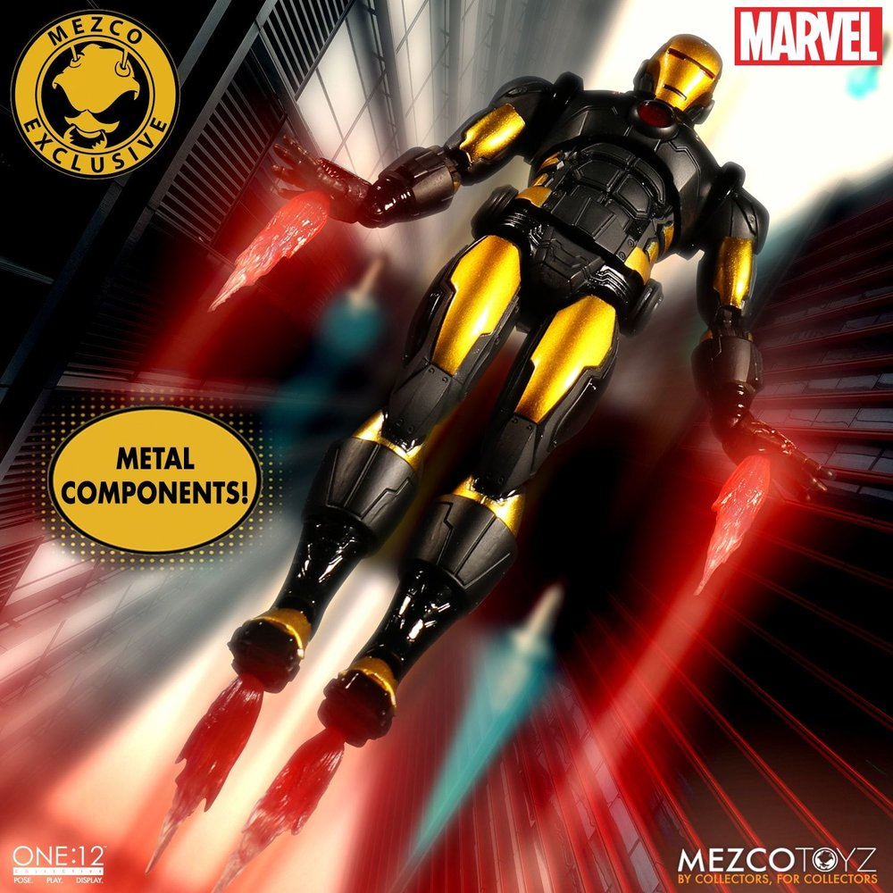 Mezco-iron-man-42-addition-6 - Copy.Jpg