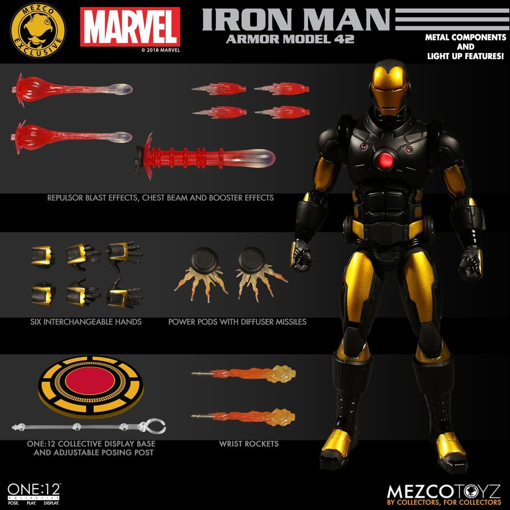 Mezco-iron-man-42-addition-7 - Copy.Jpg