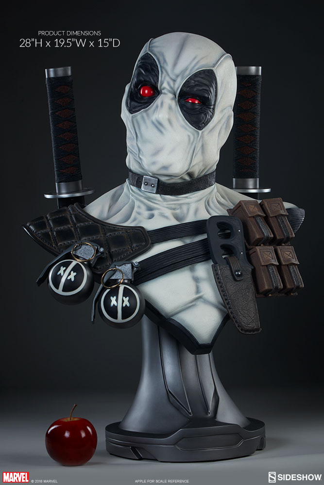 marvel-deadpool-x-force-life-size-bust-sideshow-4002922-04.jpg