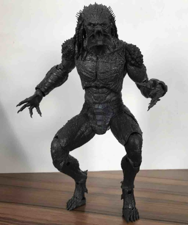 BTS-NECA-Assassin-Predator-02__scaled_600.jpg