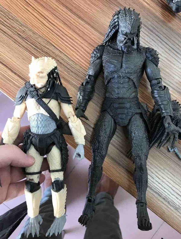 BTS-NECA-Assassin-Predator-03__scaled_600.jpg