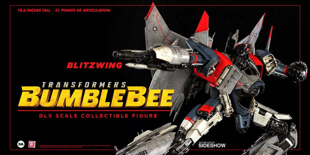 transformers-bumblebee-blitzwing-collectible-figure-threea-toys-904353-09.jpg