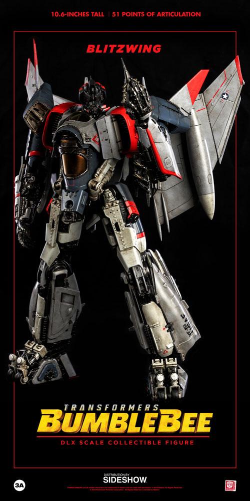 transformers-bumblebee-blitzwing-collectible-figure-threea-toys-904353-12.jpg