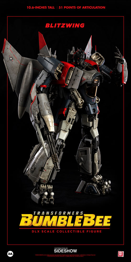 transformers-bumblebee-blitzwing-collectible-figure-threea-toys-904353-07.jpg