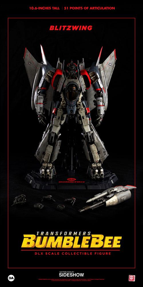 transformers-bumblebee-blitzwing-collectible-figure-threea-toys-904353-01.jpg