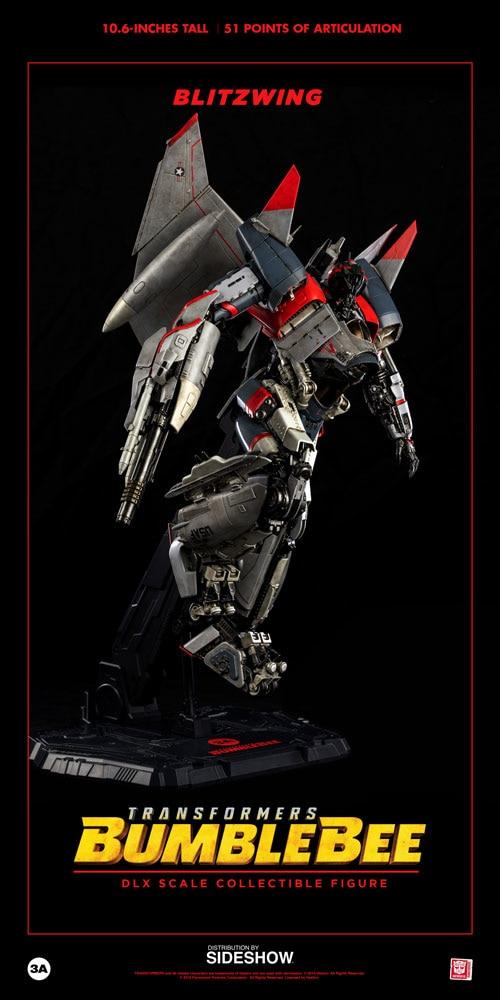 transformers-bumblebee-blitzwing-collectible-figure-threea-toys-904353-08.jpg