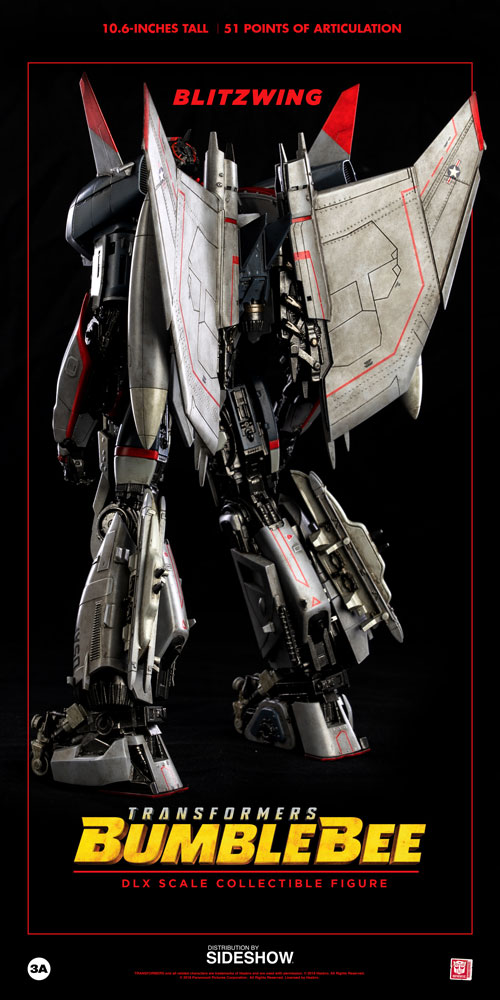 transformers-bumblebee-blitzwing-collectible-figure-threea-toys-904353-03.jpg