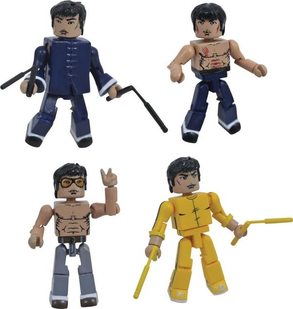 Bruce-Lee-Minimates-Boxset-02__scaled_600.jpg