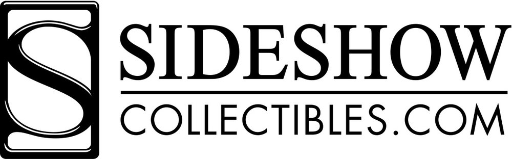 Sideshow banner logo.jpeg