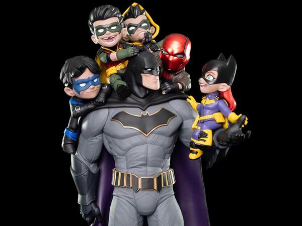 Q-Master-Batman-Family-01__scaled_600.jpg