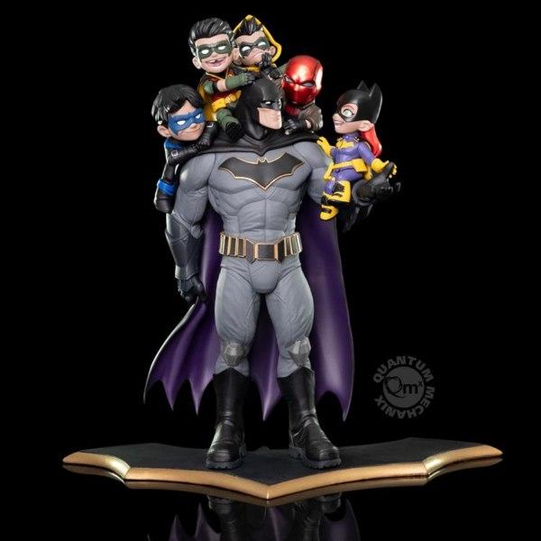 Q-Master-Batman-Family-02__scaled_600.jpg