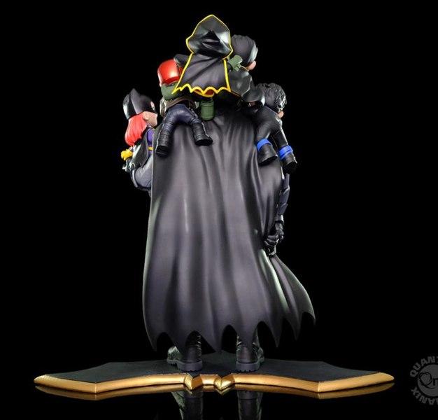 Q-Master-Batman-Family-04__scaled_600.jpg