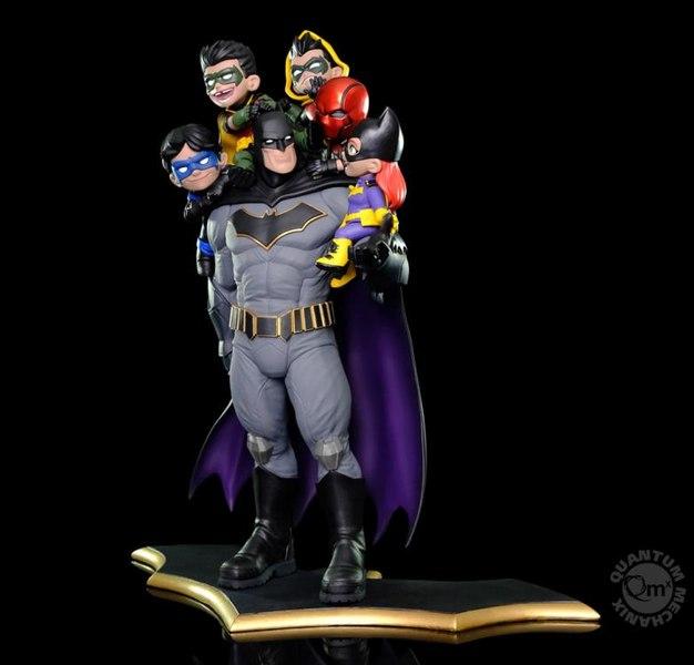 Q-Master-Batman-Family-06__scaled_600.jpg