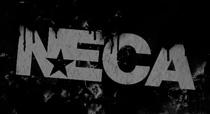 NECA.jpg