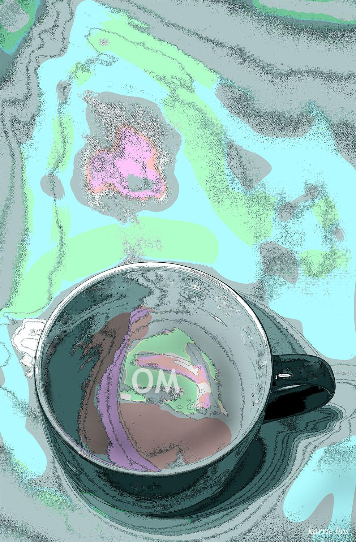 _DSC6457 alchemy soup om sqsp.jpg