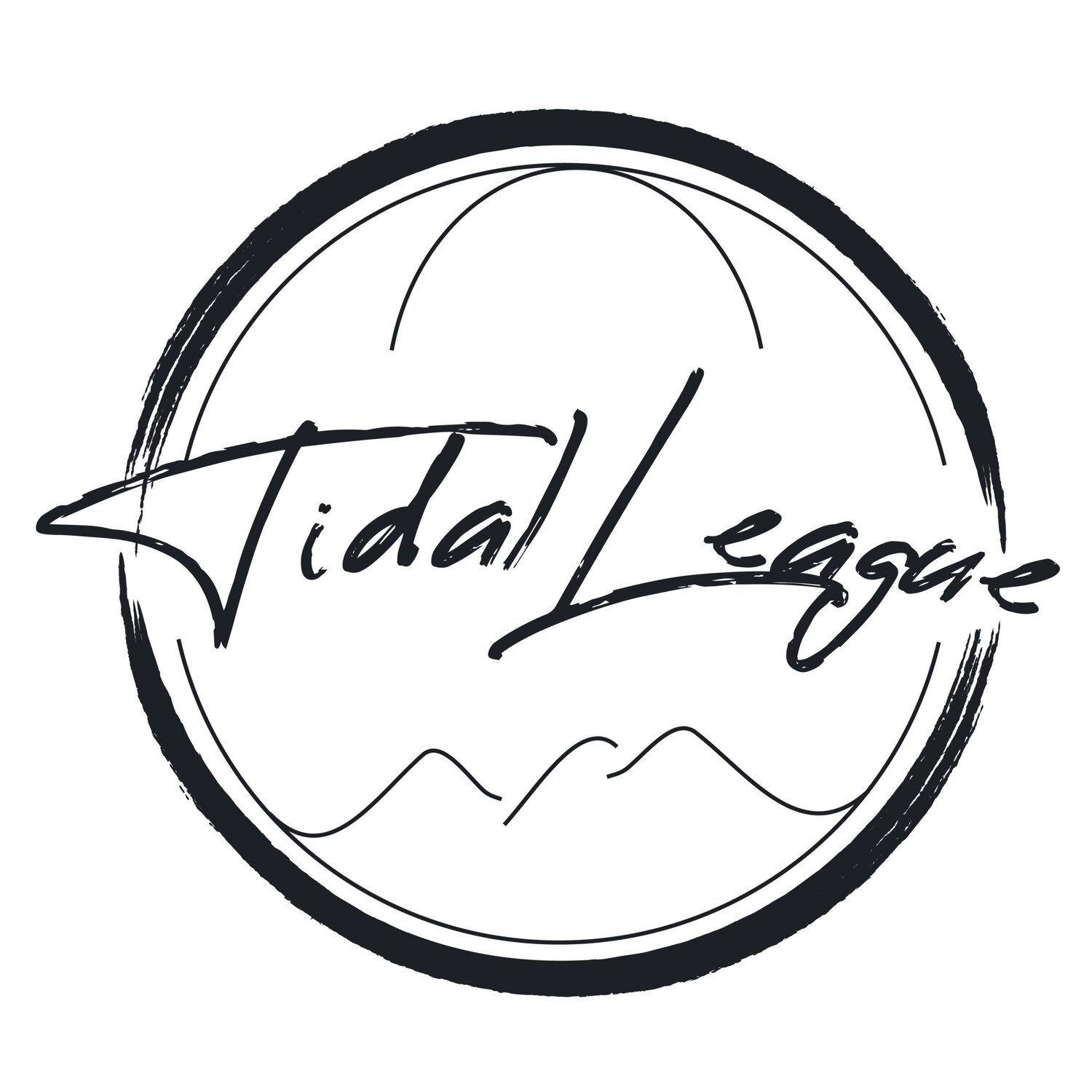 Tidal League