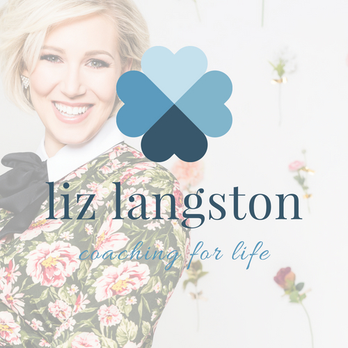Hi I'm Liz Langston! I am a mother of three ages four and under, and a Life Coach. I'll do almost anything to help other moms who have young kids, or are new to this mom thing. I've been in the trenches for four years and have learned so much as a mom and life coach. Here is some of the best to share with you!