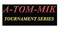 a-tom-mik logo.png